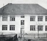 aschule_50er