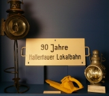 ausstellung-im-hopfenmuseum-wolnzach-002