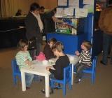 ausstellung-im-hopfenmuseum-wolnzach-003