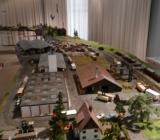 ausstellung-im-hopfenmuseum-wolnzach-006