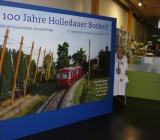 ausstellung-im-hopfenmuseum-wolnzach-007