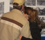 ausstellung-im-hopfenmuseum-wolnzach-008
