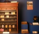 ausstellung-im-hopfenmuseum-wolnzach