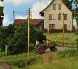 Hallertauer Bauernhof von Manfred.001.jpg