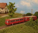 Hallertauer Bauernhof von Manfred.002.jpg