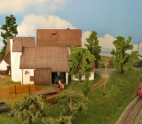 Hallertauer Bauernhof von Manfred.003.jpg