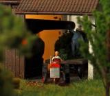 Hallertauer Bauernhof von Manfred.004.jpg
