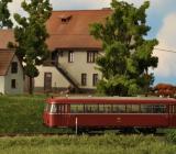 Hallertauer Bauernhof von Manfred.005.jpg