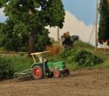 Hallertauer Bauernhof von Manfred.006.jpg
