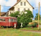 Hallertauer Bauernhof von Manfred.007.jpg