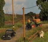Hallertauer Bauernhof von Manfred.010.jpg