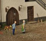 Hallertauer Bauernhof von Manfred.013.jpg