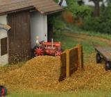 Hallertauer Bauernhof von Manfred.015.jpg