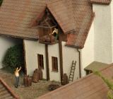 Hallertauer Bauernhof von Manfred.017.jpg