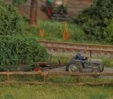 Hallertauer Bauernhof von Manfred.018.jpg