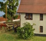 Hallertauer Bauernhof von Manfred.020.jpg