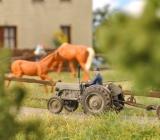 Hallertauer Bauernhof von Manfred.021.jpg