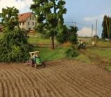 Hallertauer Bauernhof von Manfred.jpg
