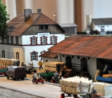 ausstellung-im-heimat-und-hopfenmuseum-mainburg-002