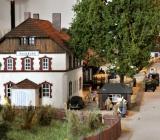 ausstellung-im-heimat-und-hopfenmuseum-mainburg-003