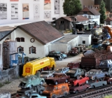 ausstellung-im-heimat-und-hopfenmuseum-mainburg-004