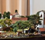 ausstellung-im-heimat-und-hopfenmuseum-mainburg-005