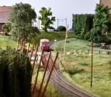 ausstellung-im-heimat-und-hopfenmuseum-mainburg-012