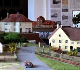 ausstellung-im-heimat-und-hopfenmuseum-mainburg-013