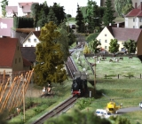 ausstellung-im-heimat-und-hopfenmuseum-mainburg-015