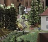 ausstellung-im-heimat-und-hopfenmuseum-mainburg-017