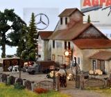 ausstellung-im-heimat-und-hopfenmuseum-mainburg-019