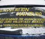 ausstellung-im-heimat-und-hopfenmuseum-mainburg-021