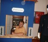 ausstellung-im-heimat-und-hopfenmuseum-mainburg