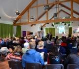 Haager Herrenhaus im Vortrag (24)