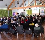 Haager Herrenhaus im Vortrag (28)