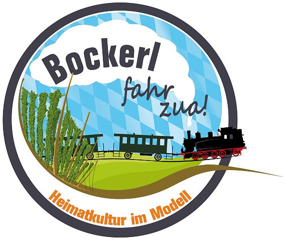 Logo bofz.de